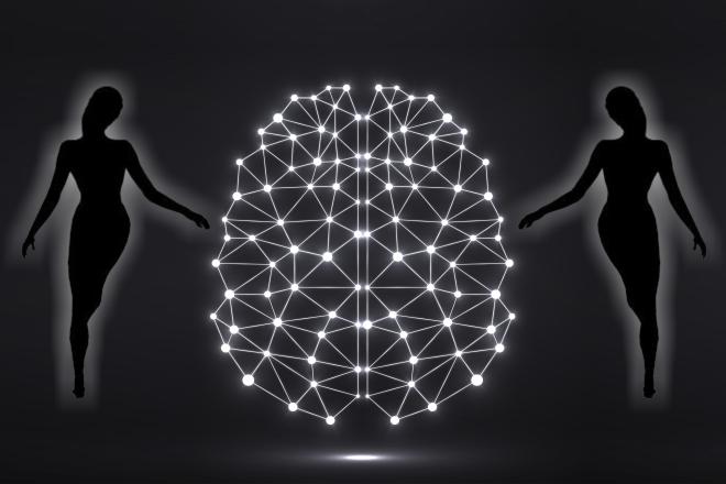 brain_specific_3e3ded (660x440, 103Kb)