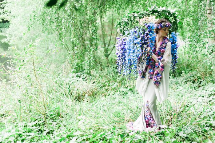 floral_umbrella_bridal (700x465, 559Kb)