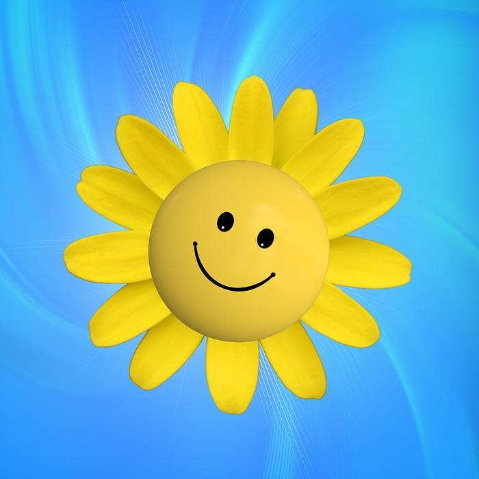 sun-720227_960_720 (700x700, 64Kb)