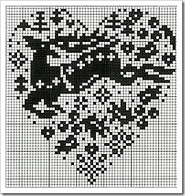 8_thumb[7] (270x285, 100Kb)