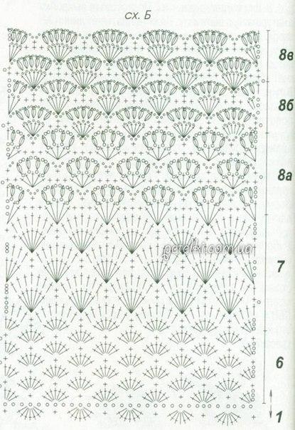 AtHjqv2K7xs (415x604, 238Kb)