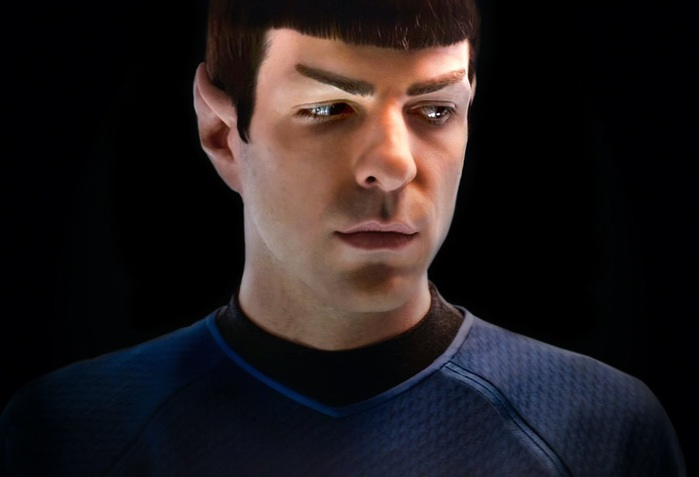 4442332_Spock_2 (700x477, 45Kb)