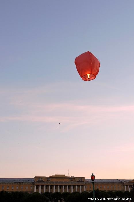 летающие фрнарики, СПб (1) (466x700, 124Kb)