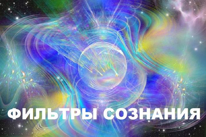 0_8ec2a_39f5a814_xxxl_0 (700x466, 121Kb)