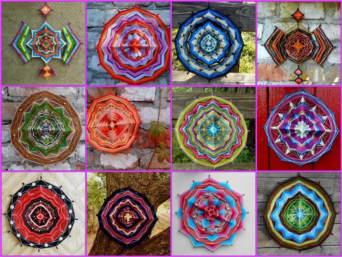 mosaic30df245d2d6f72f55c3489ceafbc4b72e318f275 (700x525, 189Kb)