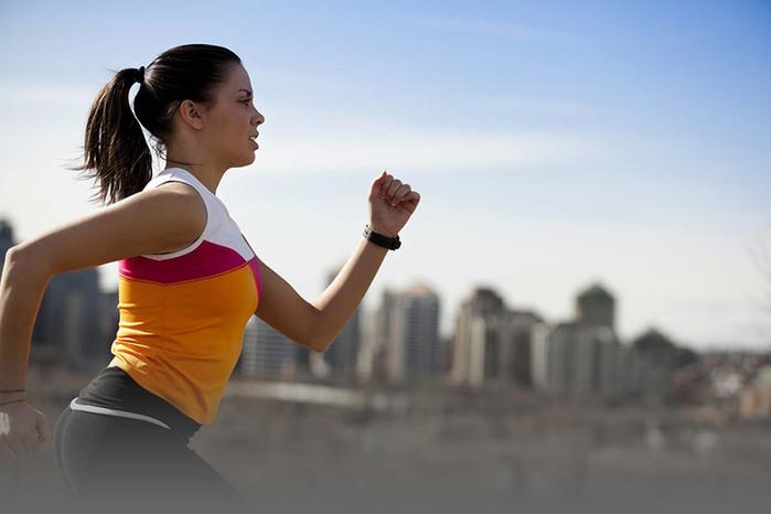 """alt=""""Фитнес-браслет для спорта и не только""""/2835299__2_ (700x466, 54Kb)"""