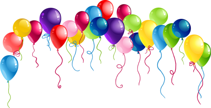 main_page_balloons_delivery_helium (700x357, 144Kb)