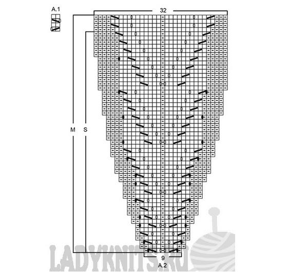 Fiksavimas.PNG2 (561x530, 147Kb)
