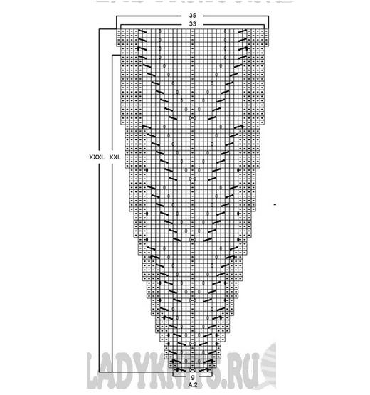 Fiksavimas.PNG4 (520x555, 137Kb)