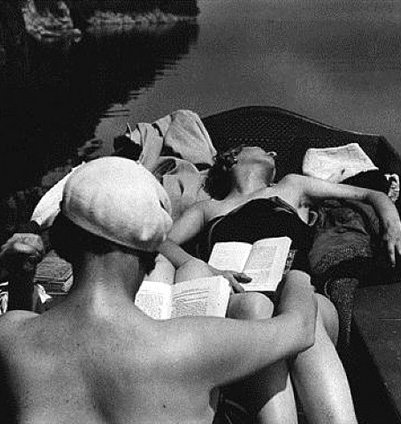 5187787_Jacques_Henri_Lartigue (401x424, 43Kb)
