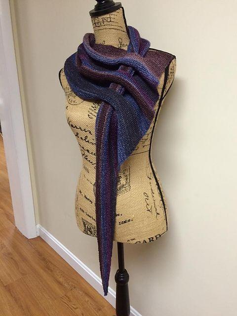 шарф-косынка-бактус2 (480x640, 175Kb)