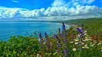 Превью whitsand-bay-cornwall-england (700x393, 464Kb)