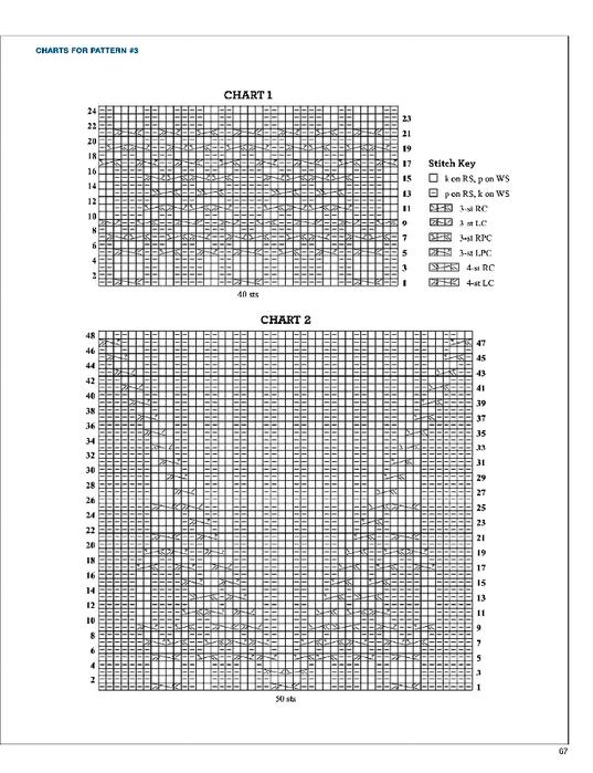 KnitFal16_71 (537x700, 191Kb)