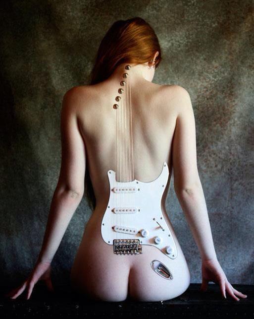 гитара (410x515)