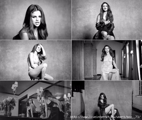 Selena Gomez - Kill Em With Kindness.mp4_snapshot_01.12_[2016.07.04_02.41.41] (499x422, 120Kb)