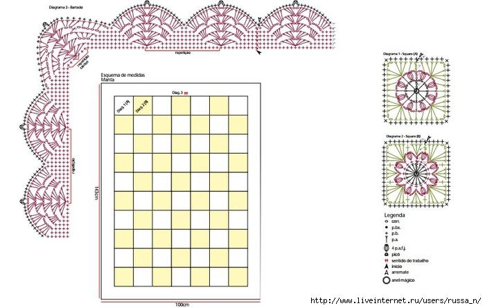 tx4ECV9iqbQ (700x445, 168Kb)