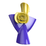 ������ 50ml-x-1bottle-women-aphrodisiac-orgasmic-sex-font-b-spray-b-font-font-b-perfumes-b (200x200, 9Kb)