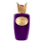 ������ Accento-Perfumes-For-Women-100ml-1177904_5 (200x200, 9Kb)