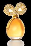 ������ celeb-perfumes-worst-white-diamonds-01 (200x300, 20Kb)