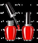 ������ depositphotos_15801991-Red-nail-polish (200x228, 10Kb)