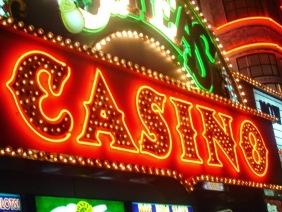 Joy Casino/2719143_kazino (282x212, 42Kb)