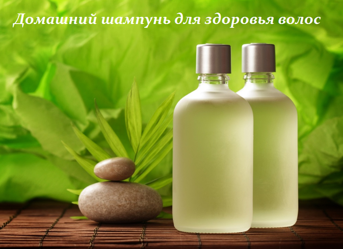 2749438_Domashnii_shampyn_dlya_zdorovya_volos (700x508, 404Kb)