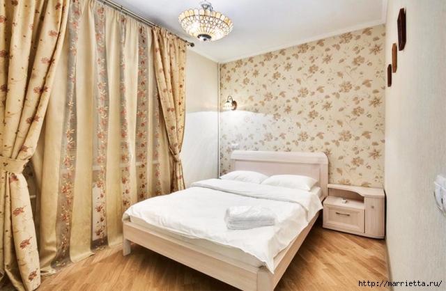 От каких вещей в маленькой квартире нужно отказаться (4) (640x418, 204Kb)
