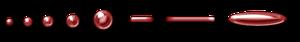 0_aa2e3_4d3dc7ce_M (300x42, 7Kb)
