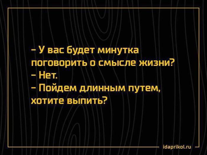 13434869_1068618596556657_4637218824556230305_n (700x525, 40Kb)