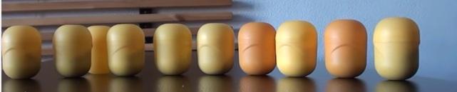 киндер-яйца.jpg-1 (641x129, 67Kb)
