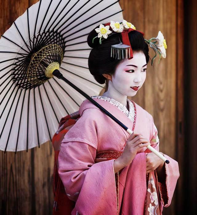 geisha41 (640x700, 69Kb)