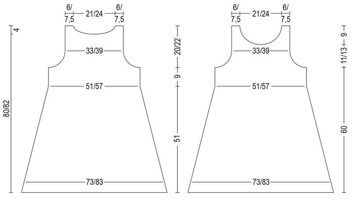 wc4932PJALw (700x399, 46Kb)