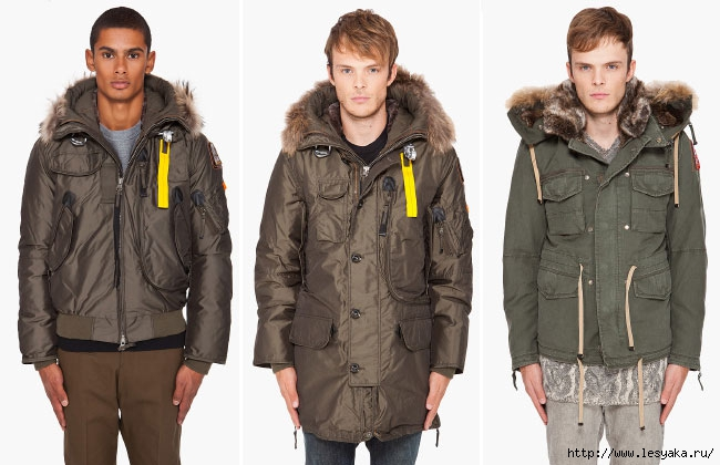 3925073_man_jackets2011_2 (650x420, 150Kb)