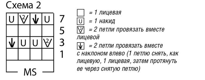 3937385_b8957c9d37cb01e7c3c5bf1e1954e731 (700x273, 59Kb)