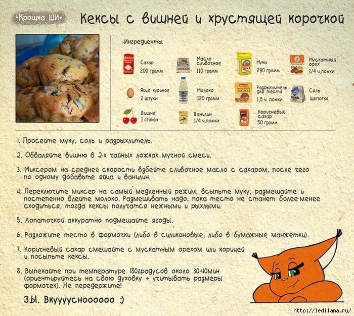 3925311_v_mikrovolnovke_2 (700x626, 343Kb)