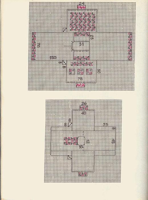 f2f2e2e2678f (520x700, 381Kb)