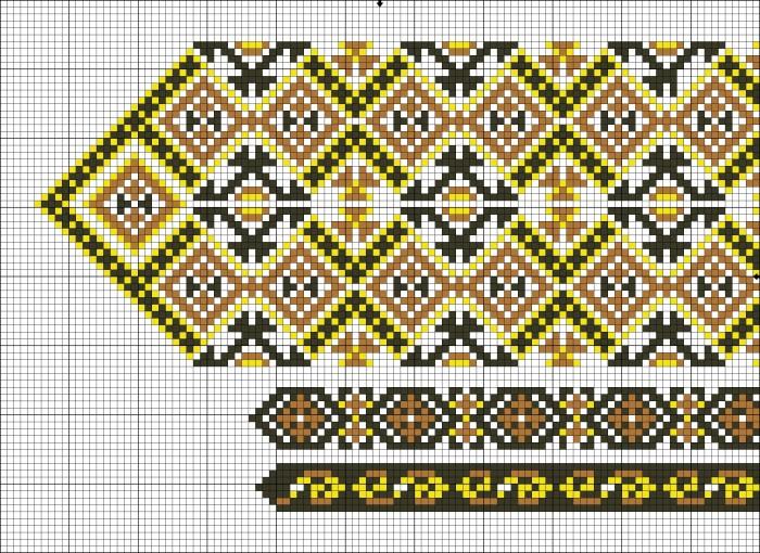 2lon5gsJ13 (700x510, 546Kb)