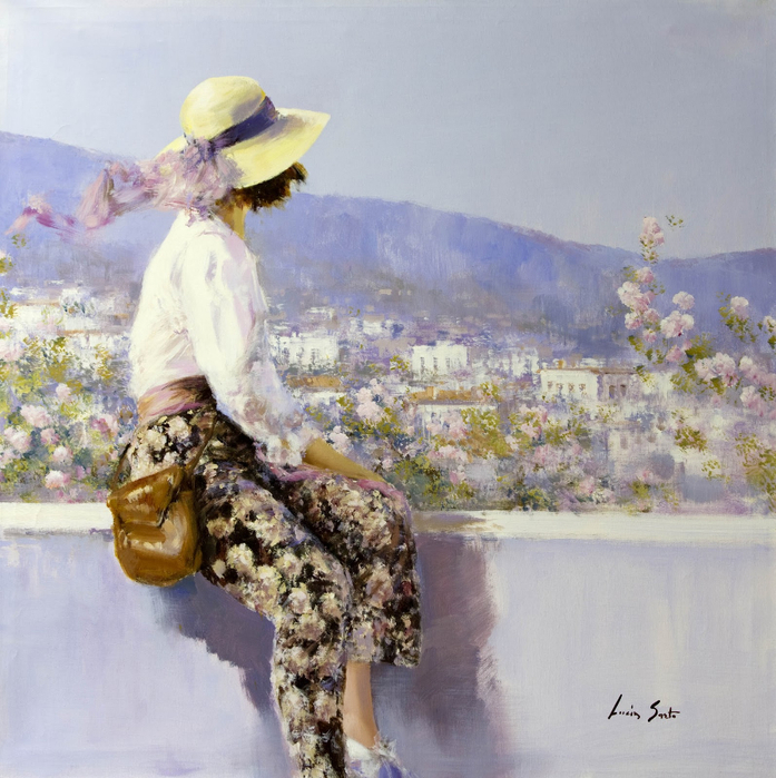 Lucia Sarto Tutt'Art@ (67) (697x700, 482Kb)