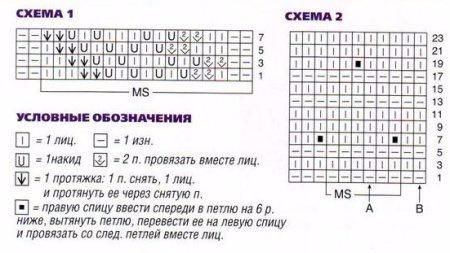 5360b42ce005c508396 (450x253, 106Kb)