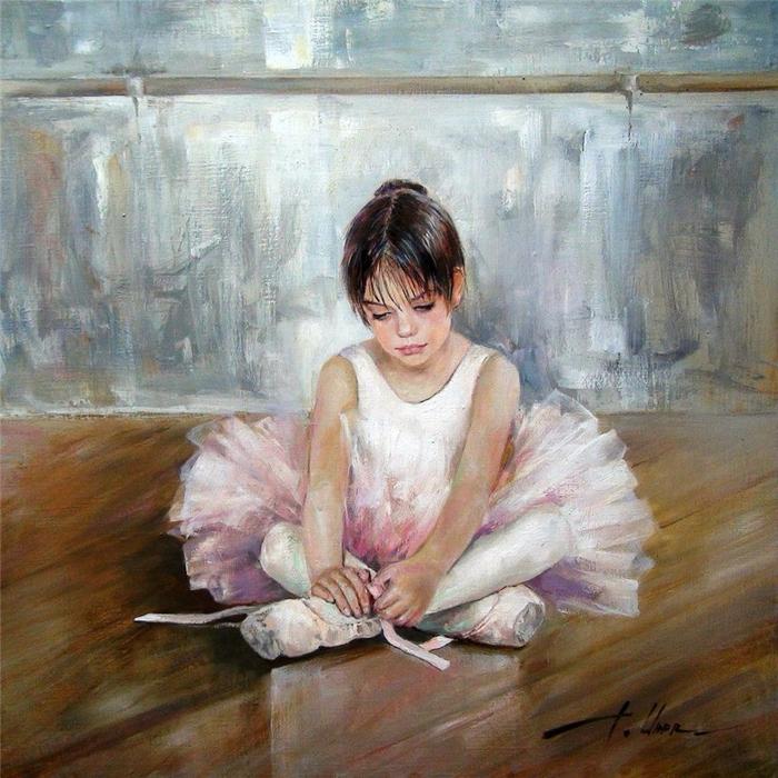 Inessa Morozova ______ ________ Tutt'Art@ (11) (700x700, 545Kb)