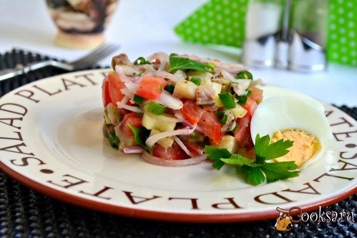 recipes9245 салат селедочный (700x466, 352Kb)