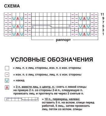 ччч (350x383, 32Kb)