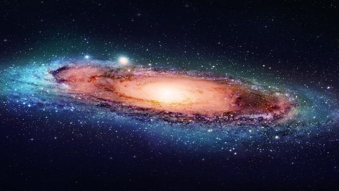 Andromeda-Galaxy (700x393, 212Kb)