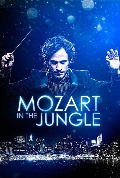 Mozart in the Jungle,  сериал (399x591, 57Kb)