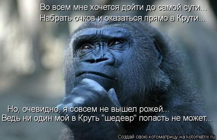 5672049_1402336929_www_radionetplus_ru8 (700x452, 66Kb)