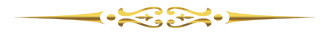 5230261_razd_zol12 (330x34, 7Kb)