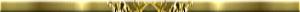 0_3fdb0_6eb39b04_M (300x12, 8Kb)
