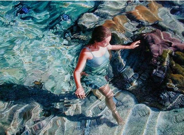 mujeres-en-paisajes-marinos-al-oleo (640x468, 326Kb)