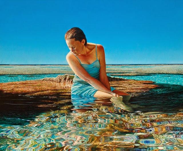 pinturas-de-paisajes-del-mar-al-oleo (640x528, 323Kb)