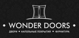 Двери1 (266x130, 32Kb)